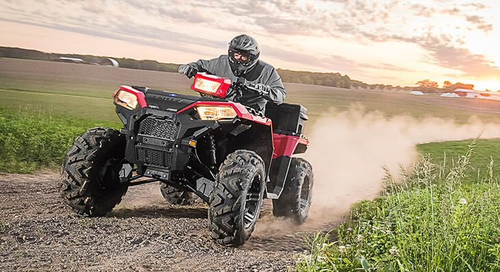 Ronnie S Cycle Sales And Service Honda Suzuki Yamaha Motorcycle Atv Utility Vehicles Dealer Used Parts Service Financing Adams Ma
