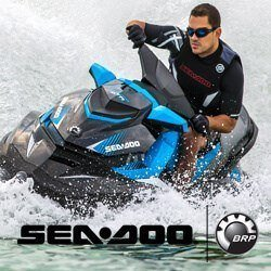 slide-sea-doo
